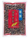 OSK OSK 韓国 コーン茶(ウクスス茶) 600g