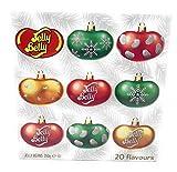 Jelly Belly Jelly Beans 20 Geschmacksrichtungen,...