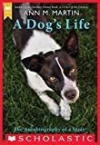 A Dog's Life: The Autobiography of a Stray (Scholastic Gold) (English Edition)