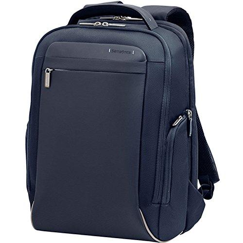 Samsonite Zaino Spectrolite Laptop Backpack