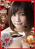 肉食女子部 Vol.6[DVD]