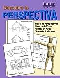 Descubre la Perspectiva: Tecnicas para el Dibujo Tridimencional: Volume 5 (Coleccion Borges Soto)