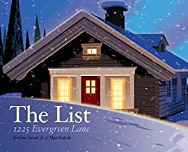 Best a list of christmas books Reviews