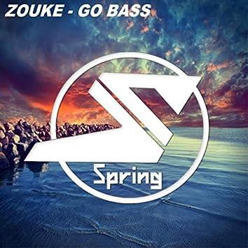Go Bass