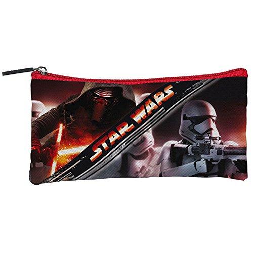 Star Wars VII Despertar Fuerza Kylo REN Stormtrooper