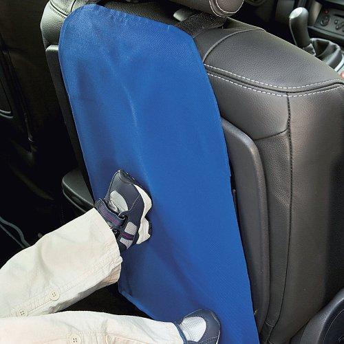 Eduplay funda protectora para asiento delantero, 69 x 40 cm,