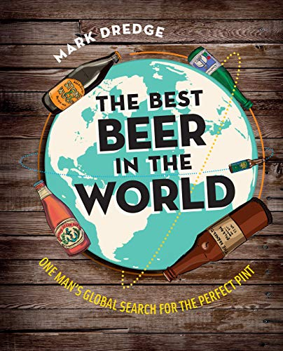 beer of the world - 7
