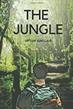 THE JUNGLE UPTON SINCLAIR: New Release 2019