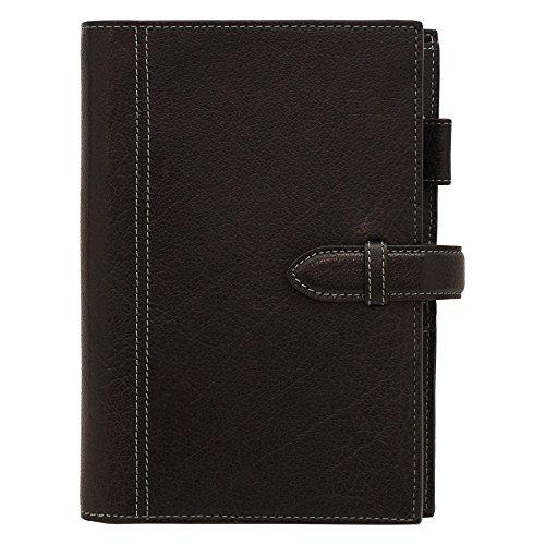 ディープ BIBLEサイズ 19mm 7238-011 [ブラック]