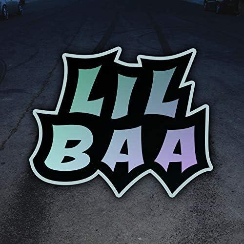 Lil Baa