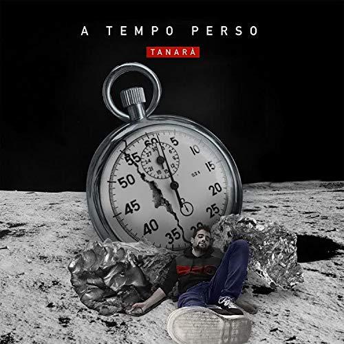 A Tempo Perso (feat. Lorenza Lupo)