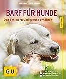 BARF für Hunde: Den besten Freund gesund ernähren
