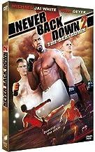 Never Back Down 2 [Francia] [DVD]