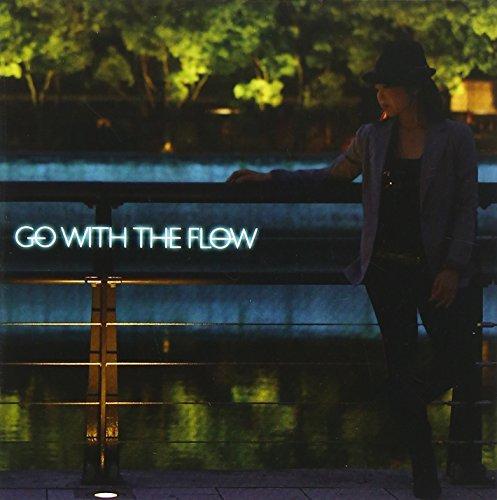 [画像:Go with the flow]