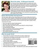 Zoom IMG-1 report writing skills training course
