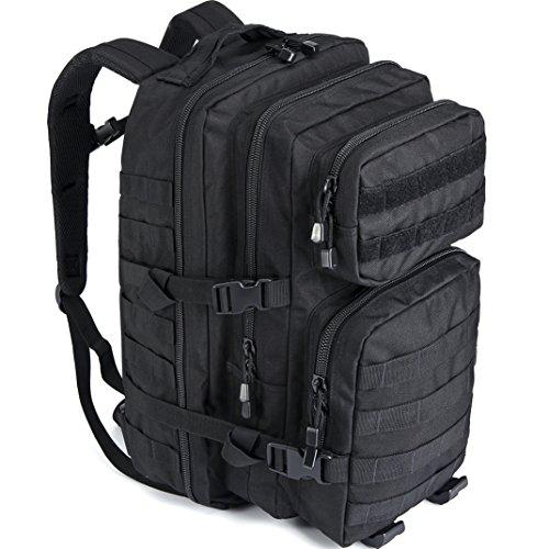 WIDEWAY Military Tactical Backpack