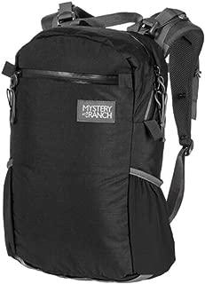 ZRWJ Tactical Backpack, Outdoor Shoulder Commuter Backpack, 16L-Wolf Brown (Color : Green)