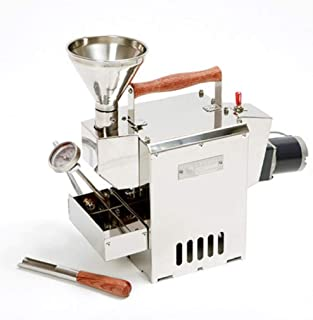 Best kaldi home coffee bean roaster Reviews
