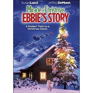 Miracle-at-Christmas-Ebbies-Story