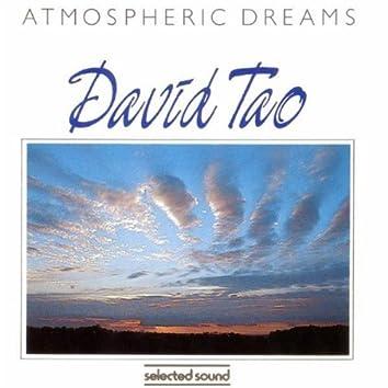 Atmospheric Dreams