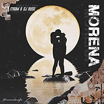 Morena (feat. Itram)