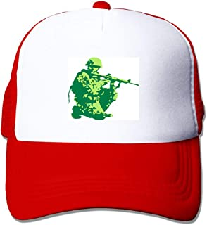 ,Special Forces (2), Adjustable Baseball Cap - This hat is Suitable for Fishing, Field and Any Other Scenes.
