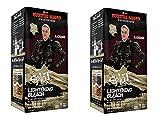 Splat Kit Lightening Bleach (2 Pack)