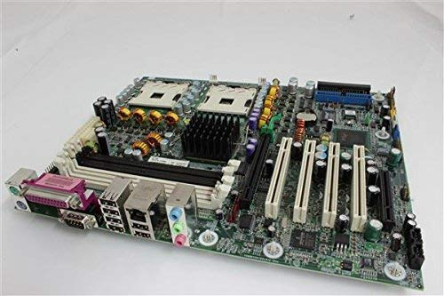 Price comparison product image 350447-001 - HP SYSTEM PROCESSOR BOARD FOR xw6200 (Refurbished)