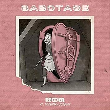 Sabotage (feat. Rosemary Joaquin)