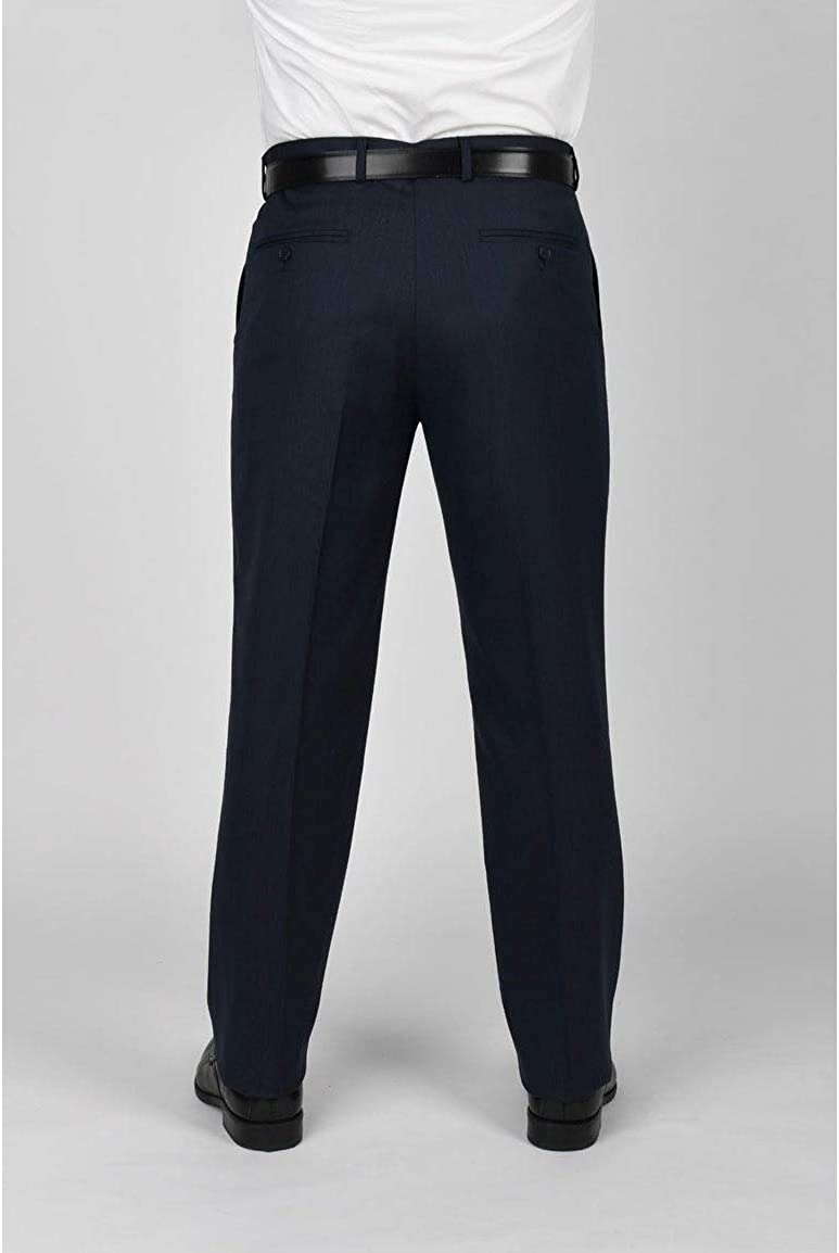 Dockers Men's Stretch Suit Separate (Blazer, Pant, and Vest)