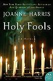 Holy Fools (P.S.)