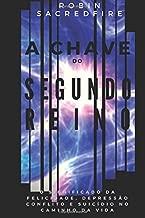 Livros Robin Sacredfire Motivacional Autoajuda Na