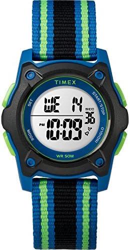 Children digital watch _image4