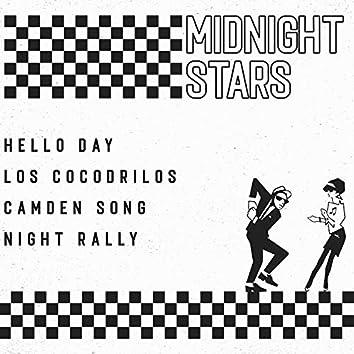 Night Rally
