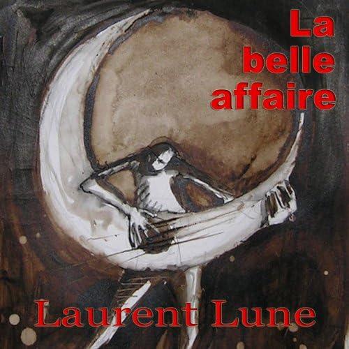 Laurent Lune