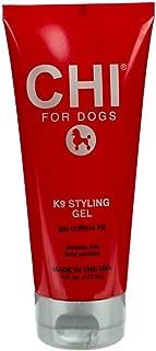Best k9 dog tube Reviews