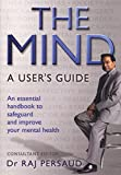 Image of The Mind: A User's Guide