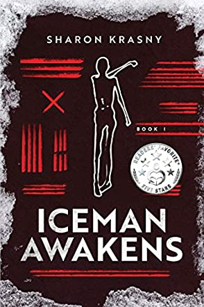 Iceman Awakens