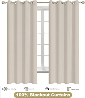 Best 90 long curtains Reviews