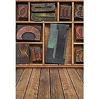 撮影用背景布 ロマンチックな写真の背景紙の写真の背景布ビニール写真写真スタジオの小道具 イベントの装飾 壁の装飾 部屋の装飾 (Size:1500 * 900mm; Color:7#)