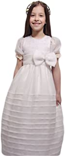 Penelope Holy Communionドレス