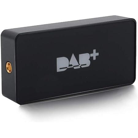 Awesafe Externe Dab Adapter Für Android Autoradio Elektronik