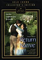 The Return of the Native (Gold Crown Collector's Edition)