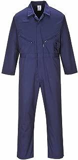portwest boiler suit
