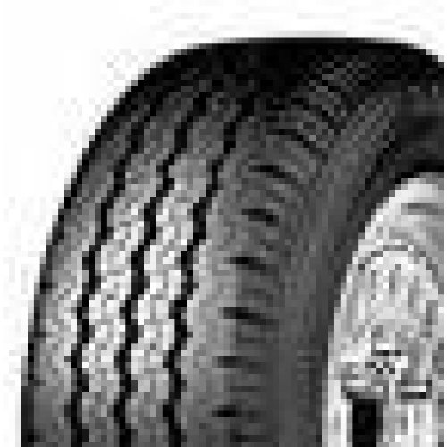 Bridgestone Duravis R 623 - 205/70R15 104S - Pneu Été