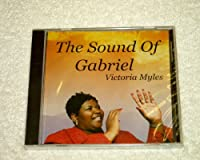 Sound of Gabriel