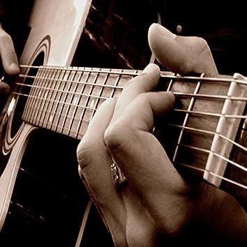 Do ta thej kitaren