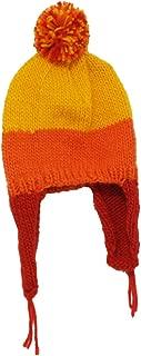 Firefly Jayne Beanie Hat