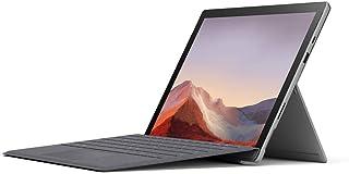 Microsoft Surface Pro 7 Platinum i5-1035G4/8GB/SSD128GB/12.3