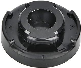 """Vbestlife U-12 Quick Release Montage Adapter Base Accessoires met 1/4"""" voor DJI Osmo Action Sport Camera."""